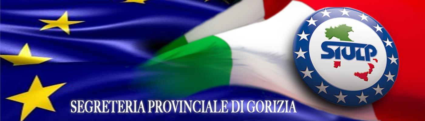 Siulp Gorizia