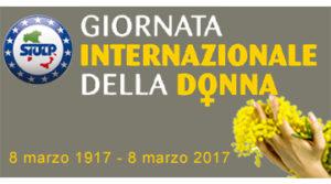 2017_03_08_giornata_donna